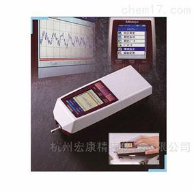 便携式粗糙度仪SJ210