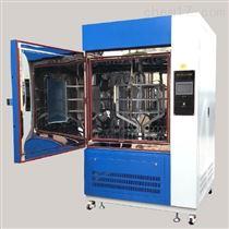 SN-900GB/T16422.2-2014氙弧燈老化試驗箱