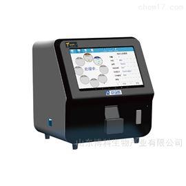 益诊断TFL1600荧光免疫定量分析仪