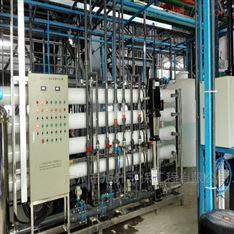 廣西制純水機設備廠家
