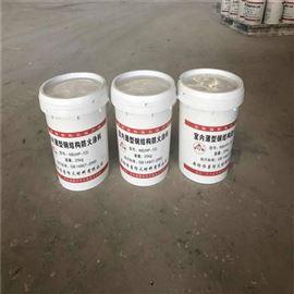 太原市油性钢结构防火涂料厂家