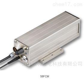SK 58FCM光纖耦合激光源