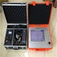 上海电缆故障测试仪供应商家