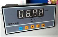 HA-SZC-06智能转速表