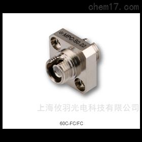 SK 多模光纤跳线MMC