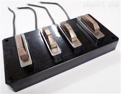 四极-60A刷板刷块带通讯功能