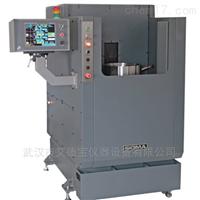 SHVA2-6130A全自动双面动平衡机