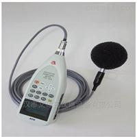 TYPE 6226NW防水型分贝声级仪
