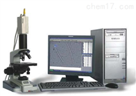 YG(B)002/YG(B)002-1型纖維細度綜合分析儀