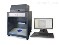 WDR-3D型織物起球及褶皺外觀測量系統