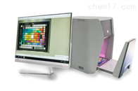 WDR-008多光譜顏色測量系統