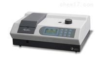 YG(B)201D型紡織品甲醛測定儀