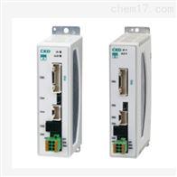 ECG日本CKD电动执行器