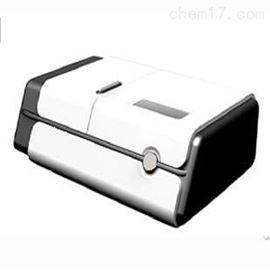 ZRX-16799食用油油份检测仪