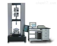 YT010-5000型電子土工布強力綜合試驗機