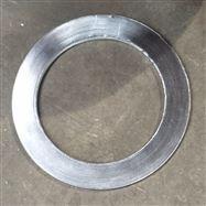 RF平面基本型金属缠绕垫