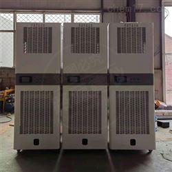 实验室恒温恒湿控制设备