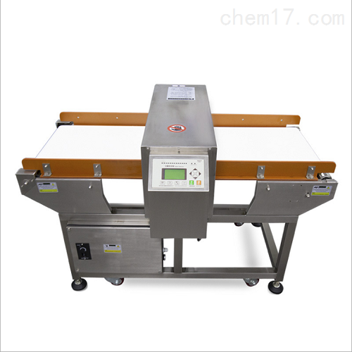 日用金属检测机   抽纸异物检测器