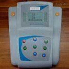 ZRX-16779氟离子 检测仪