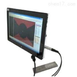 ZRX-16776金属焊缝裂纹检测仪