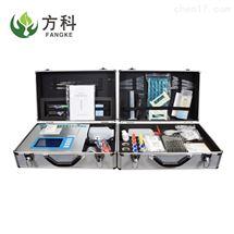 FK-GP02测土配方施肥仪价格
