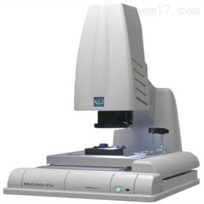 EXCEL501HC/4220美国MicroVu全自动影像测量仪