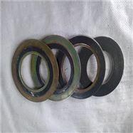 水泵用異型金屬纏繞墊片定制