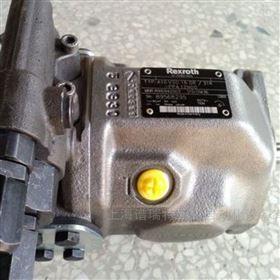 REXROTH泵A10VS014ODRS正品特卖