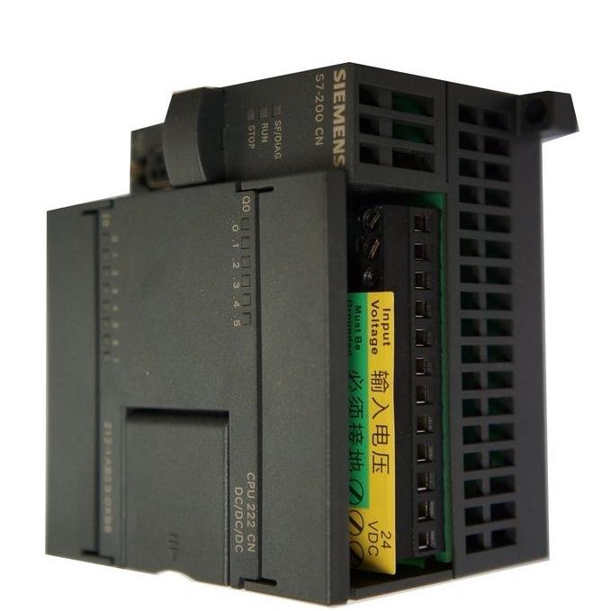 西门子模块6ES7331-7HF01-0AB0