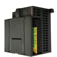 西门子CPUXP模块6ES7216-2AD23-0XB8