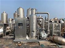 MVR-100二手MVR蒸发器