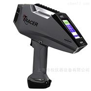 TRACER 5gBruker科研手持式XRF光谱仪