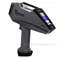 Bruker科研手持式XRF光谱仪