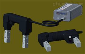 黑白光两用充电交流磁轭探伤仪