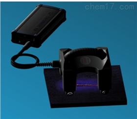 ZCM-DX1203 系列 充电式旋转磁场探伤仪