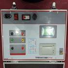 变频互感器伏安特测试仪