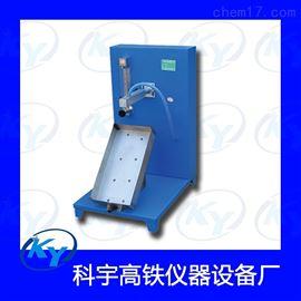 ZSX-2矿物棉憎水性测试仪