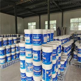 南平市水性钢结构防火涂料供应商