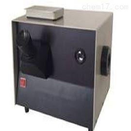 ZRX-16708石油产品色度 测定仪