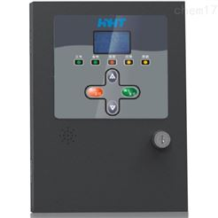 HN2202气体报警控制器