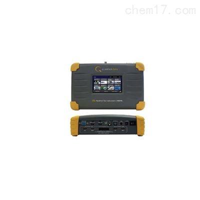 780高清信號發生器