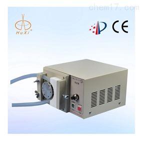 HL-6B工业型数显式恒流泵