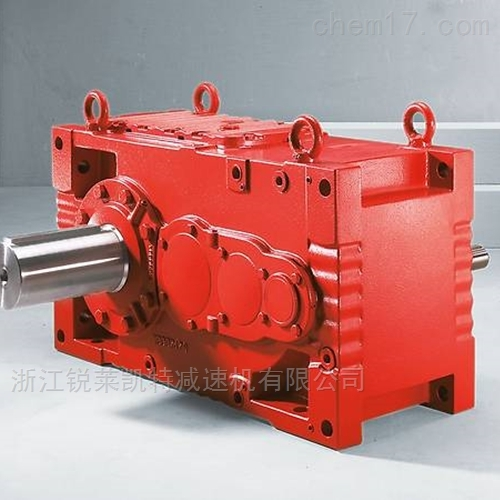 MC3PLSF03减速机MC3RVSF02齿轮箱