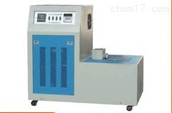 冲击试验低温槽设备专卖