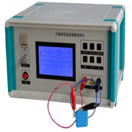 ZRX-16697压敏电阻 直流测试仪