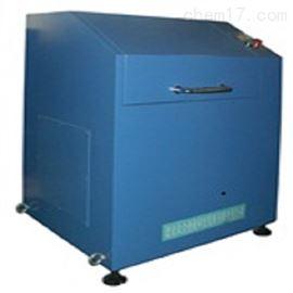 ZRX-16696振动 磨样机