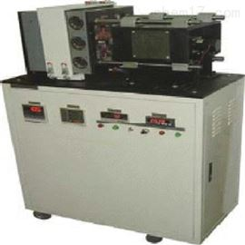 ZRX-16679导热 系数测定仪