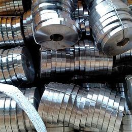 厂家生产Q235碳钢国标法兰毛坯