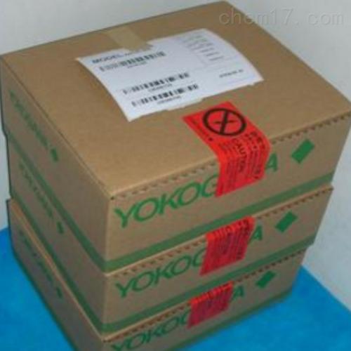 模拟量输入模块AAI141-S50日本横河YOKOGAWA