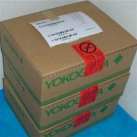 AAR181-S50卡件输入模块AAR181-S00日本横河YOKOGAWA